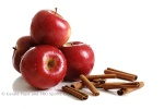 Apple_Cinnamon