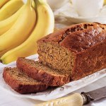 banana-bread-oh-1732689-x_1_